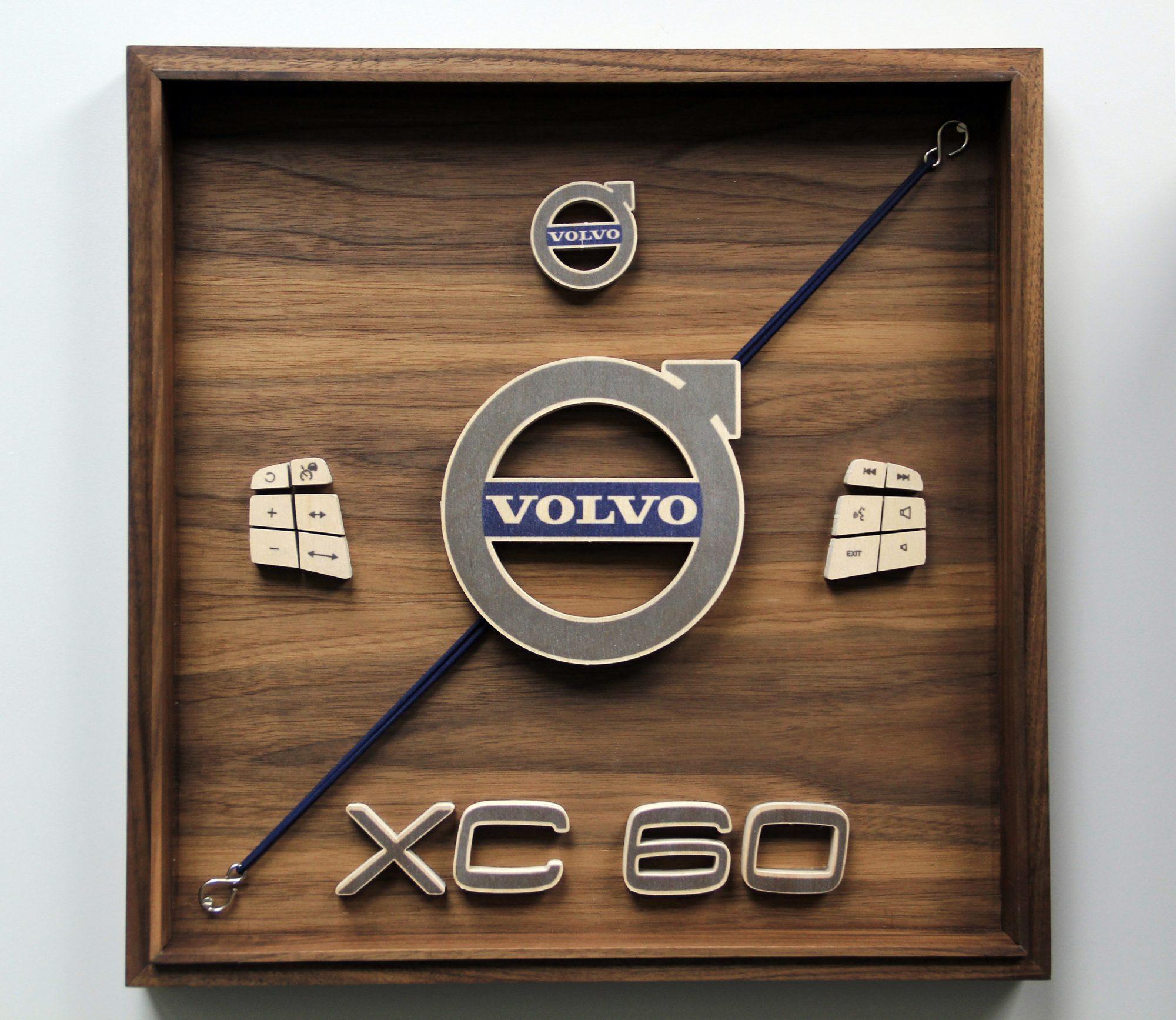 XC60 wannabe_05