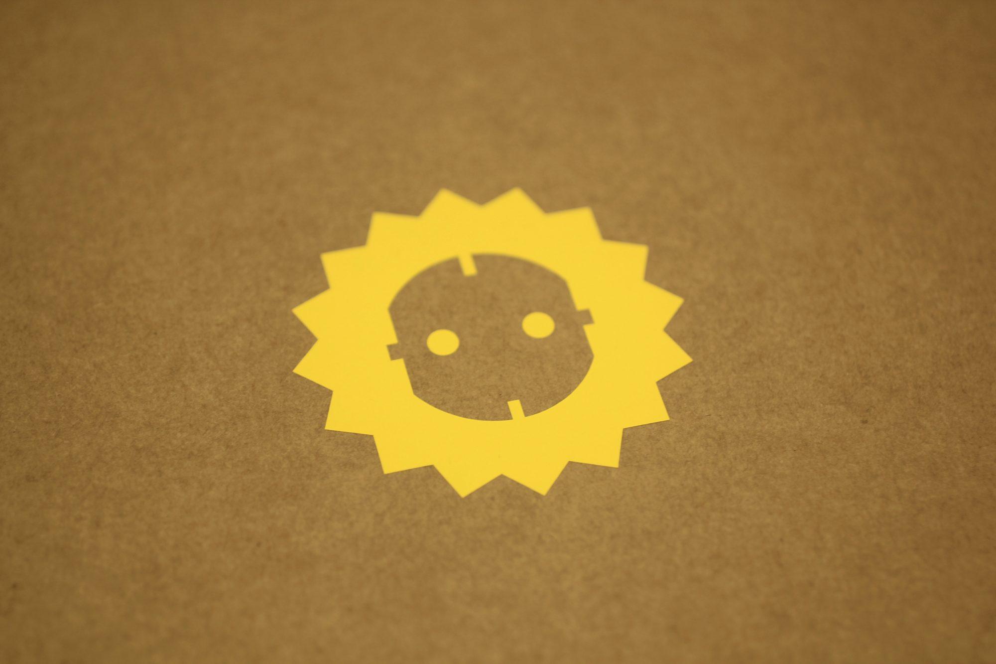 01 ZonnefabriekBOX_byTOMM