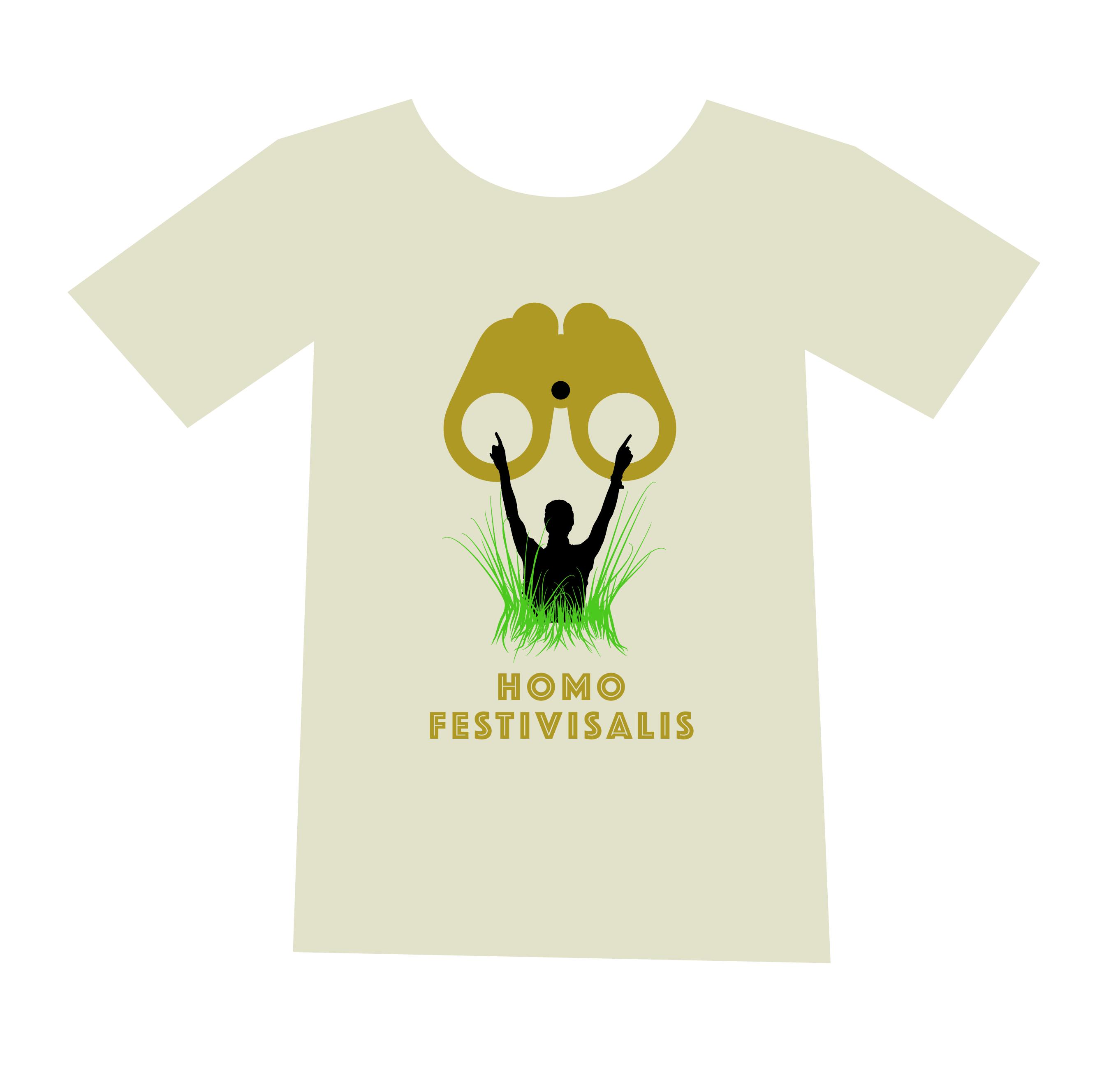 Shirt HoFe 02-21