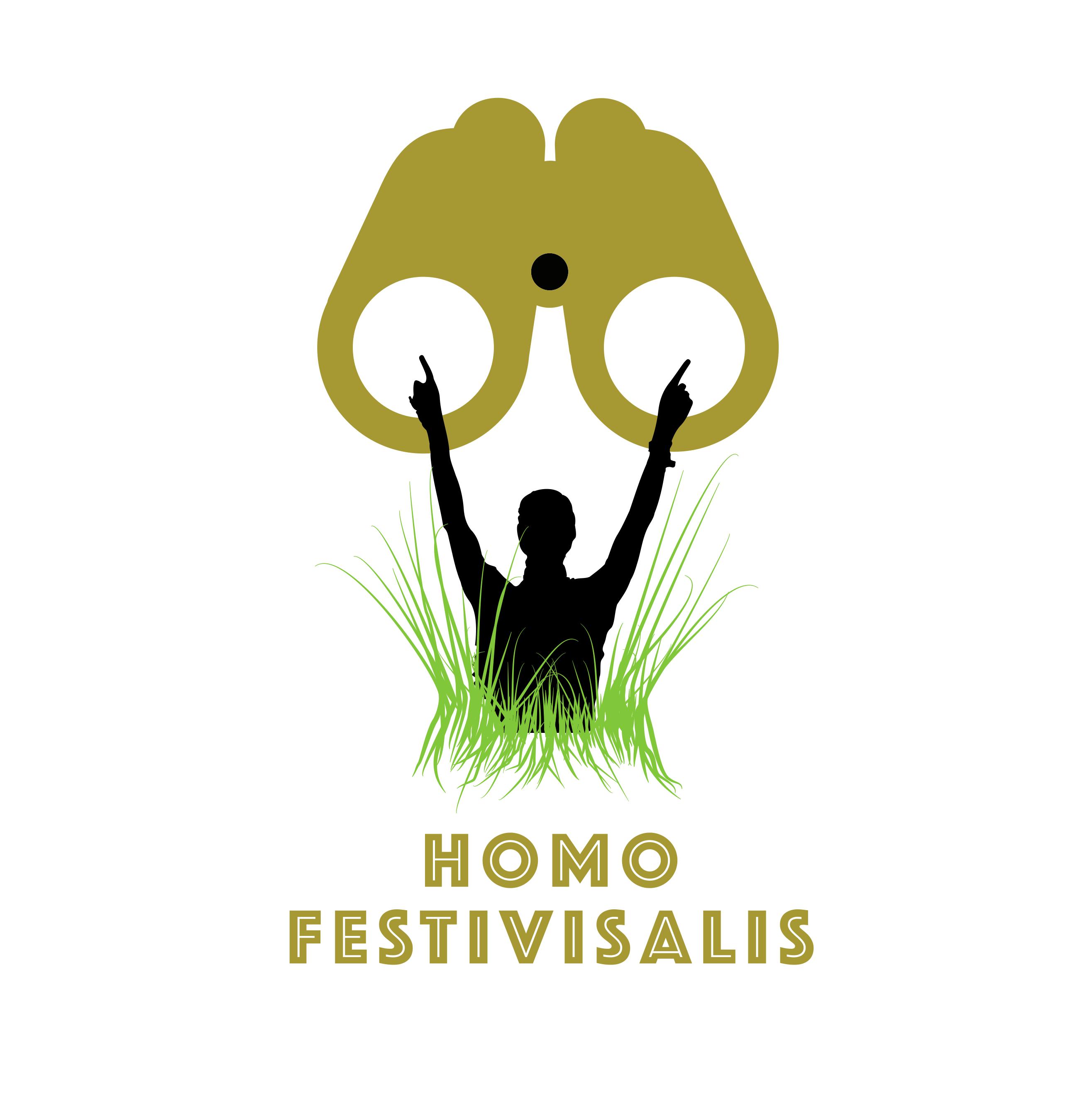 Homo Festivisalis