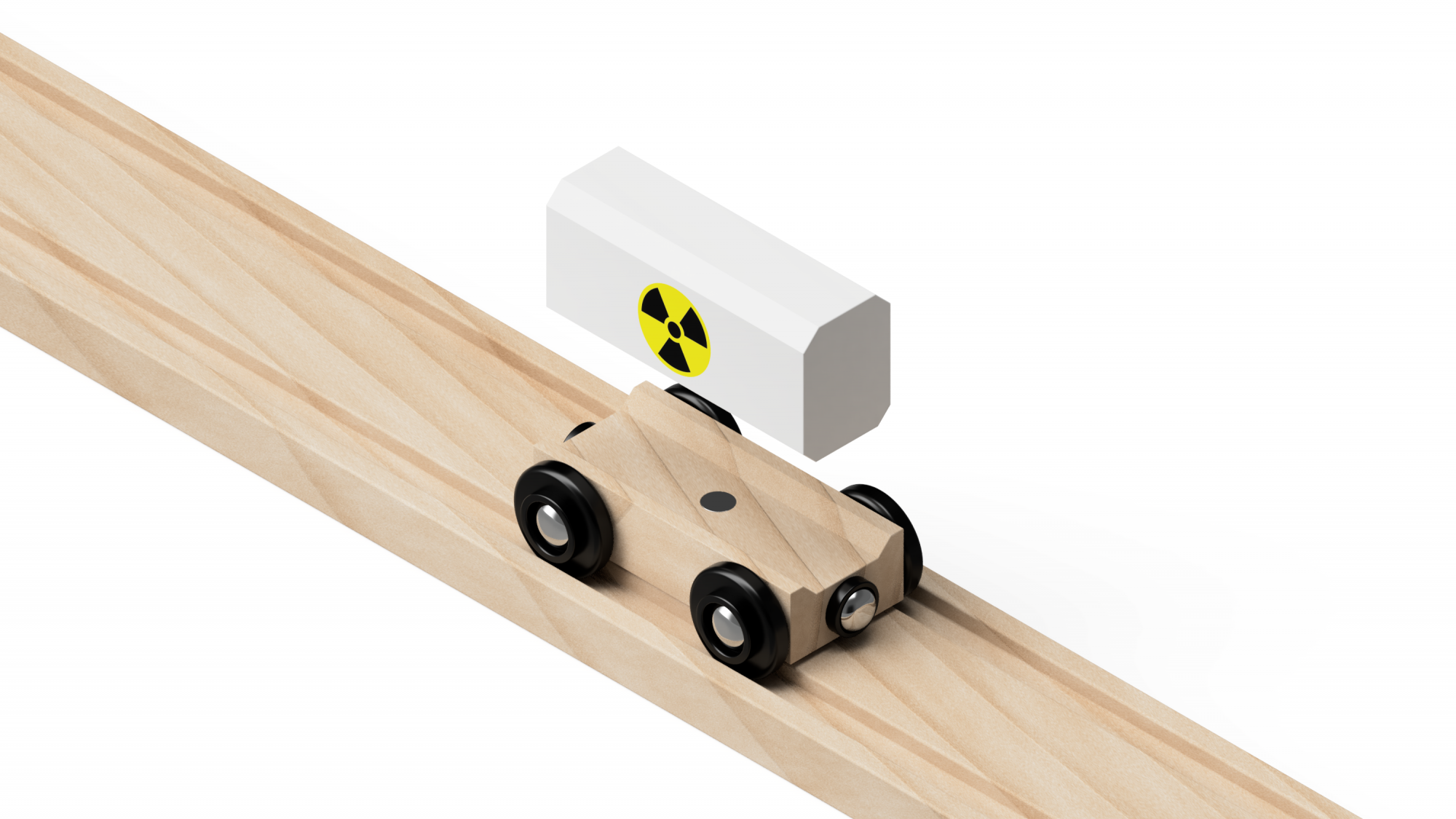 07 Nuclear Toy Train_by Tomm