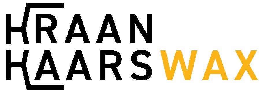 KK_logo_WAX 02